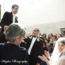 130x130 sq 1418329352359 jewish wedding norfolk
