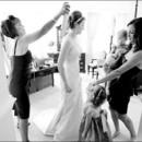 130x130 sq 1418329666225 virginia beach wedding photographer