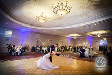 220x220 1421984539986 norfolk marriott wedding reception 2