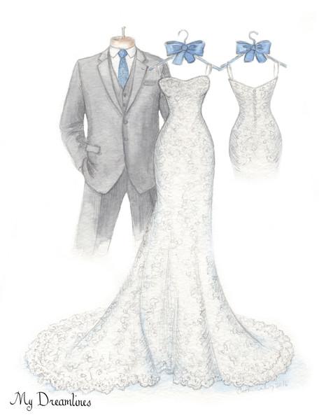 Wedding dresses o fallon mo wedding dresses in redlands for Wedding dress shops st louis mo