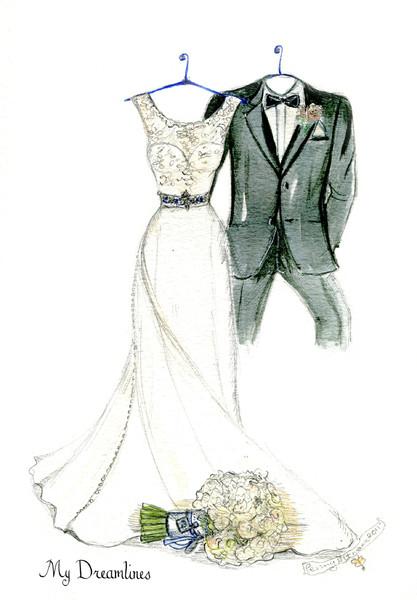 Bridesmaid Dresses O Fallon Mo 24