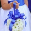 130x130 sq 1397671513029  wedding bouquets 24 681x102