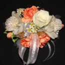 130x130_sq_1397673473583-corsage-carnations-orange-roses-and-alstro-white-m