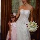 130x130 sq 1421346112320 kooley wedding 005