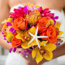 130x130 sq 1433224030143 bouquet with starfish