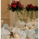 130x130 sq 1433224047933 weddingreceptioncenterpieces1
