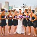 130x130 sq 1433267150581 kelsey bridal party