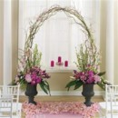 130x130 sq 1446132650409 curly willow arch 3