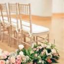 130x130 sq 1446132778850 isle flowers