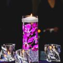 130x130 sq 1446133327043 purple orchids