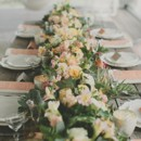 130x130 sq 1446133522415 family style centerpieces