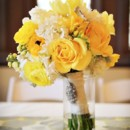 130x130 sq 1467389317546 bouquet in yellows