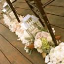 130x130 sq 1467389532140 wedding ceremony flower ideas 2