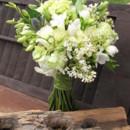 130x130 sq 1469639515012 white lilac wedding bouquet1