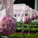 130x130 sq 1469640444584 pink rose pommanders