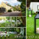 130x130 sq 1465412574504 lasante   pease wedding   garden  house