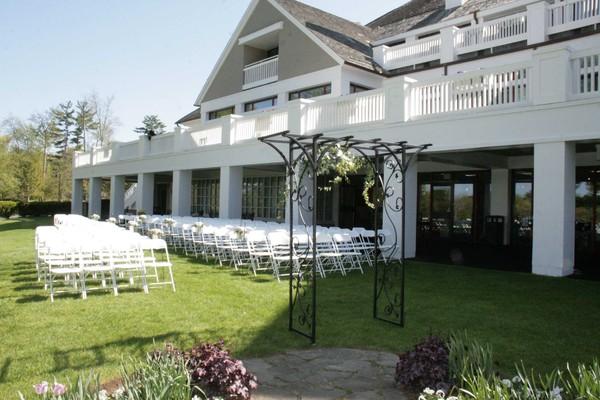 1366228797223 webkelsen04401 ipswich wedding venue