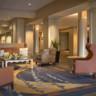 96x96 sq 1365441654787 lobby