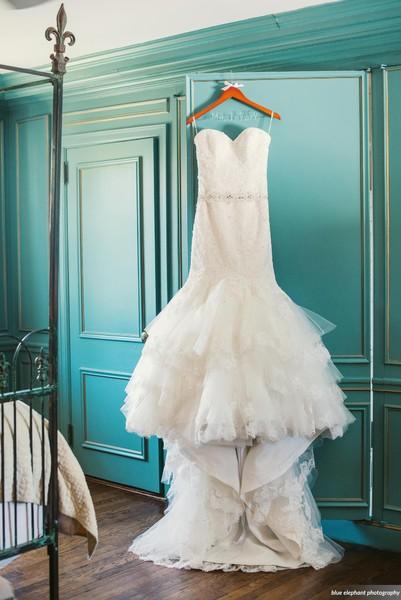 Dresser mansion tulsa ok wedding venue for Wedding dress rental tulsa