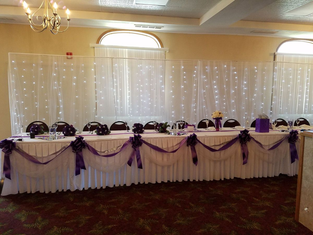 Bettendorf wedding venues reviews for venues rendezvous banquet facility catering junglespirit Image collections
