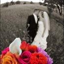 130x130 sq 1226007245538 5 romance 0680copy