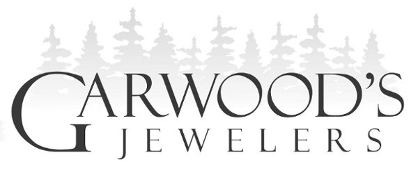 photo 1 of Garwood's Jewelers