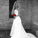 130x130 sq 1204095476058 bride