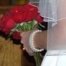 130x130 sq 1265169510947 weddingflowers