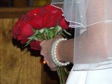 220x220 1265169510947 weddingflowers