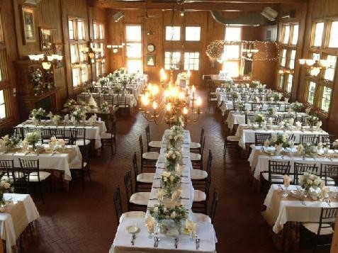 wellers carriage house reviews saline mi 53 reviews page 2 rh weddingwire com