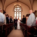 130x130 sq 1414093293416 rachel lecrone photography the old church 28