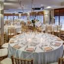 130x130 sq 1402438103799 vintageplaza 16 tuscany room
