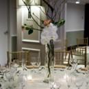 130x130_sq_1402438110800-vintageplaza-19-tuscany-room
