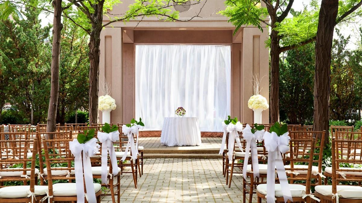 wedding reception crowne plazspringfield il%0A Hyatt Regency Dulles