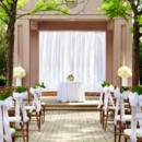 130x130 sq 1421767752383 garden terrace   wedding   946457