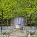 130x130 sq 1421769783515 ceremony32771