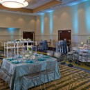 130x130 sq 1421769819233 dullep077ballroomsocial43974low res