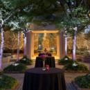 130x130 sq 1421770058418 garden terrace   reception   946463