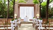 220x220 1421767752383 garden terrace   wedding   946457