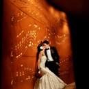 130x130 sq 1376437513947 a love song