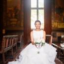130x130 sq 1447105637732 weddingphotos 16