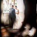 130x130 sq 1447105648525 weddingphotos 34