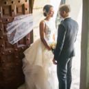 130x130 sq 1447105654362 weddingphotos 45