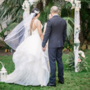 130x130 sq 1447105705509 weddingphotos 180