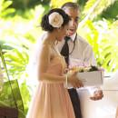 130x130 sq 1426057292791 weddingpage
