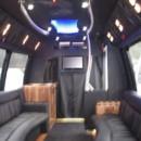 130x130 sq 1400858354322 bus23 interior