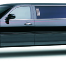 130x130 sq 1401561278111 6 pass limo exterior