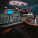 130x130 sq 1401561292262 6 psgr interior