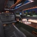 130x130 sq 1401561310516 interior