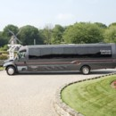 130x130 sq 1401561363255 party bus 11